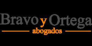 Bravo y Ortega